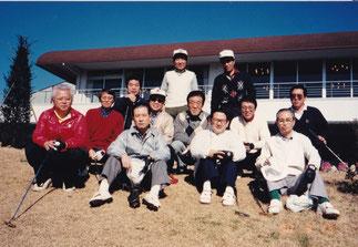 1990.3.13第15回太平洋/相模 優勝高山智博氏