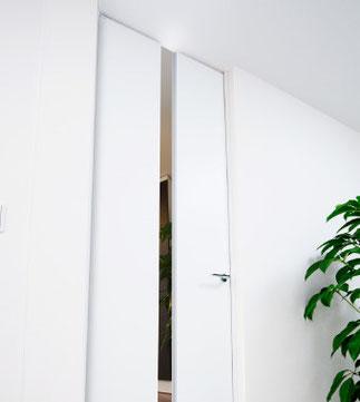 フルハイトドア E-Style