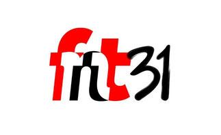 FESTIVALUL NAȚIONAL DE TEATRU, ediția a 31-a,  6 – 14 noiembrie 2021,  www.fnt.ro