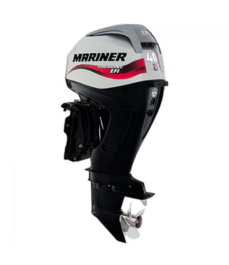 Mariner Outboard Engine PDF service manual