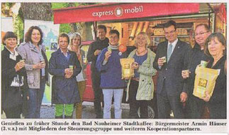 (Wetterauer Zeitung 26.09.15)