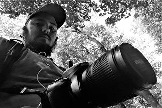 photographer constantin