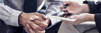Kostenlose Ersteinschätzung vom Rechtsanwalt für Mietminderung