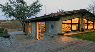 Atelier céramique de Saint-Amans