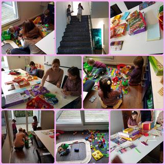 www.hochzeit-nanny.ch kinderbetreuung geburtstag