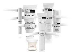 Dr. Payot Solutions