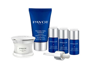 Payot Techni Liss
