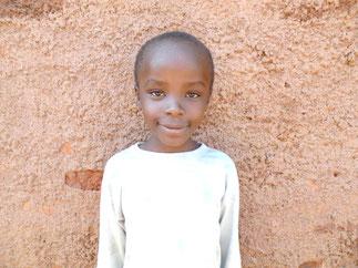 Asaph Otieno
