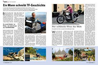 TOURENFAHRER, Ausgabe 01-2014, Seite 112-113