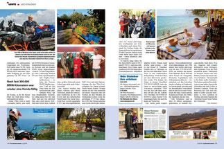 TOURENFAHRER, Ausgabe 01-2014, Seite 114-115