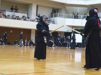 中堅 濱口雄二 先輩(H11年卒)