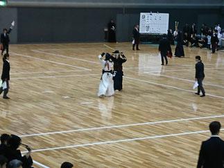 入井玲亜 女子主務(4年)