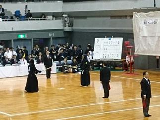 千葉竜雅 選手(2年)