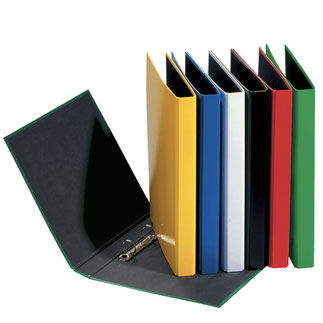 Ringbücher Schulbedarf