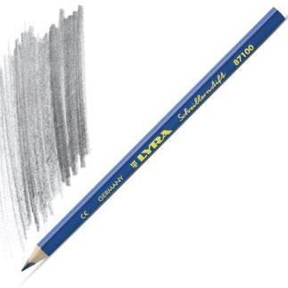 Lyra Bleistift