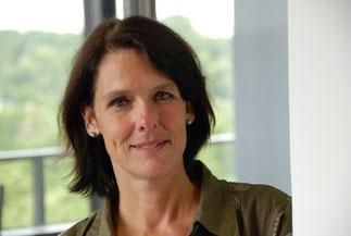 Andrea Hesselmann