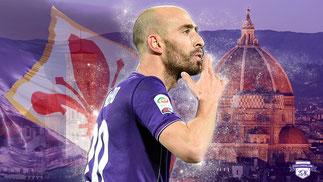 A.C.F. Fiorentina