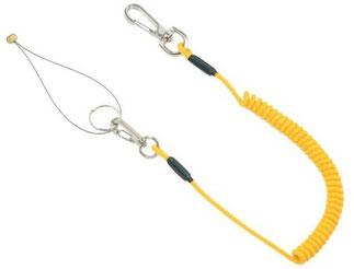 タジマ 安全ロープ¥1380(税抜)