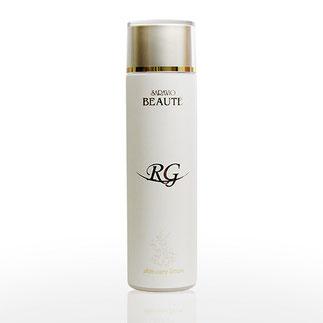 RG スキンケアローション:化粧水