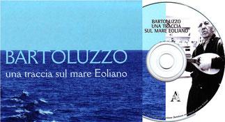 Il Fotolibro sulla vita di Bartoluzzo