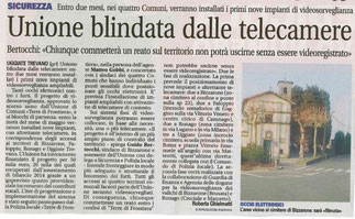 Giornale di Olgiate - 14/03/2015