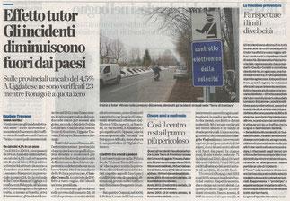 La provincia di Como - 06/02/2014