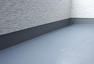 住宅リフォーム 外壁塗装 屋根塗装