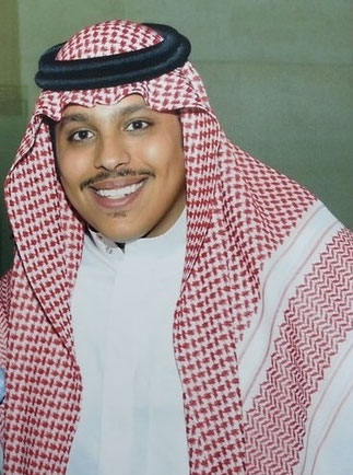 S.A.R  LE PRINCE SULTAN bin FAHD bin SALMAN