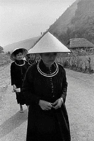 1999. VIETNAM