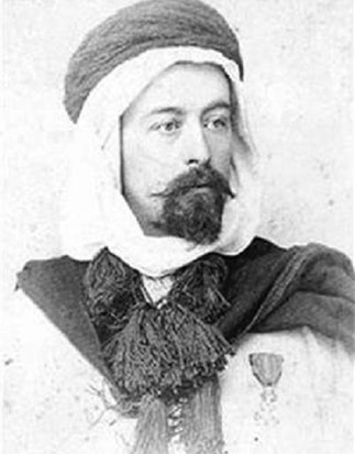 Baron Edouard Louis Joseph EMPAIN 1852+1929