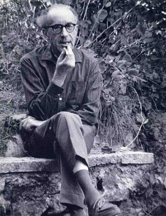 1970. Léo MARCHUTZ . C* Marchutz