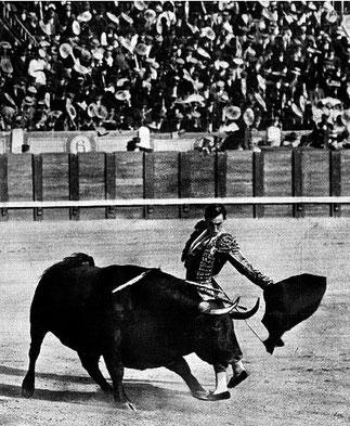 MADRID MAI 1916. JOSELIT0^^^^^^^^^^^^^^^^^^^^ <<<<<<<<<<<14 MAI 1914 JOSELITO