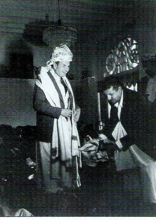1978. PRÊT   POUR LA COSOMMATION DE QAT AU YEMEN