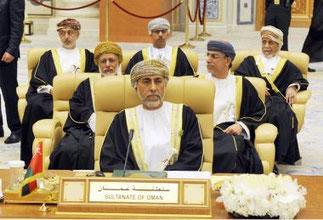 Riyad.23/01/2013. Son Altesse SHIHAB.Conférence économique. Son Altesse en ce temps là, je me suis toujours représentée SINBAD LE MARIN ainsi !  >>>>>>>>>>>>>>>>>>>>>>>>>>>>>>>>>>>