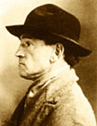 LOUIS-MATHIEU VERDILHAN (1875 - 1928)