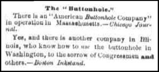 January 28, 1864