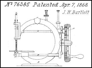 1868 US 76.385