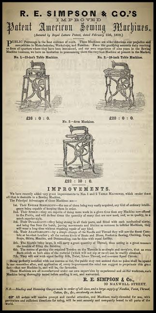 1860-1861