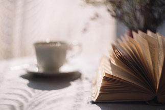 Libri Insieme