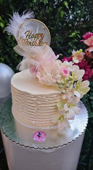 domache torte CH