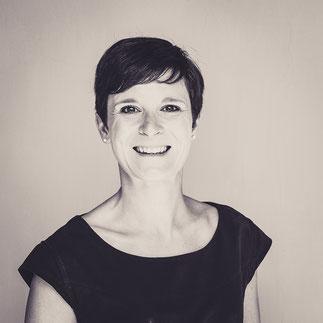 Petra Schindlegger, Psychotherapie, Psychologin, Systemische Familientherapie, Pinzgau, Salzburg