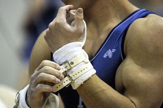 ENUT Nutrición deportiva. Mejora tu entrenamiento. Dieta para deportistas.
