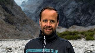 Jens Assmann