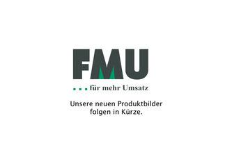 Plateau de service 9902998, FMU GmbH, plateaux de service