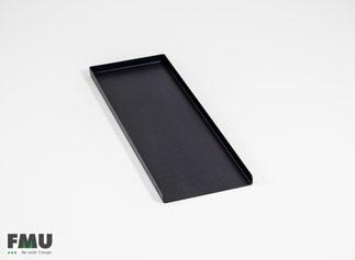 Plateau long 9903084, FMU GmbH, plateaux longs et plats à tartes