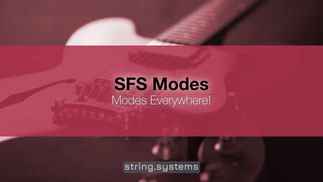 SFS Modes