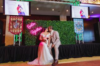 Música discoteca para bodas babyshower quinceaños y corporativos en panama