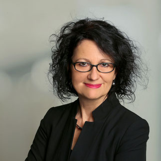 Foto: Karagiannakis, Portrait