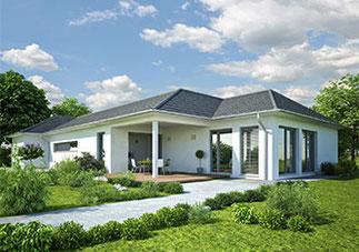 Immobilienmakler Stormarn, Lauenburg und Hamburg