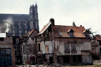 Photo B. Bréart